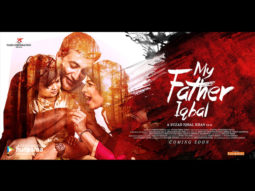 Movie Wallpapers Of My Father Iqbal