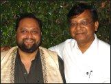 Ashish Kulkarni, Naveen Gupta