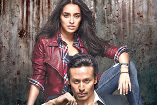 baaghifeaturebo