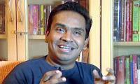 varwwwbeta.bollywoodhungama.comhtdocswp-contentuploads201604muss1.jpg