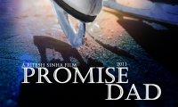 Promise Dad