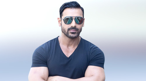 """""""Not many may know that Nishikant is a trained theatre actor"""" – John  Abraham : Bollywood News - Bollywood Hungama"""