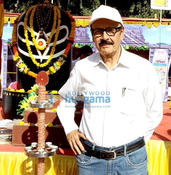 Parikshit sahani hit movies list parikshit sahani box office collection bollywood hungama - Box office bollywood hungama ...