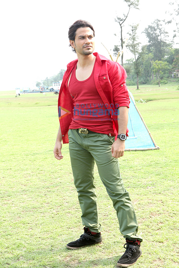 Guddu Ki Gun 3 hindi movie hd free download