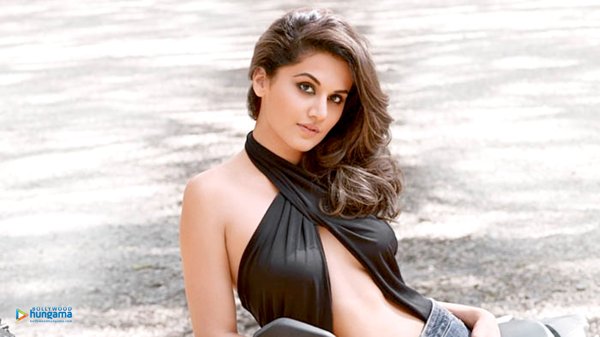 Image result for taapsee pannu