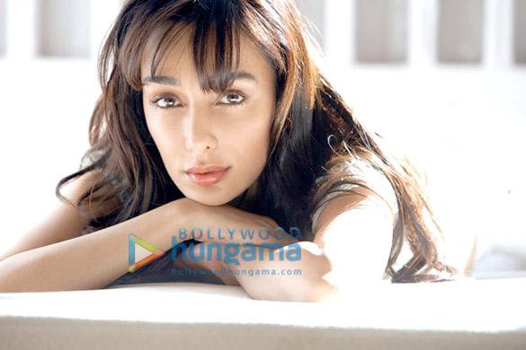 Celebrity Photo Of Ferena Wazeir