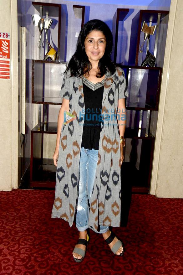 Anaita Shroff Adajania Movies News Songs Images Bollywood Hungama