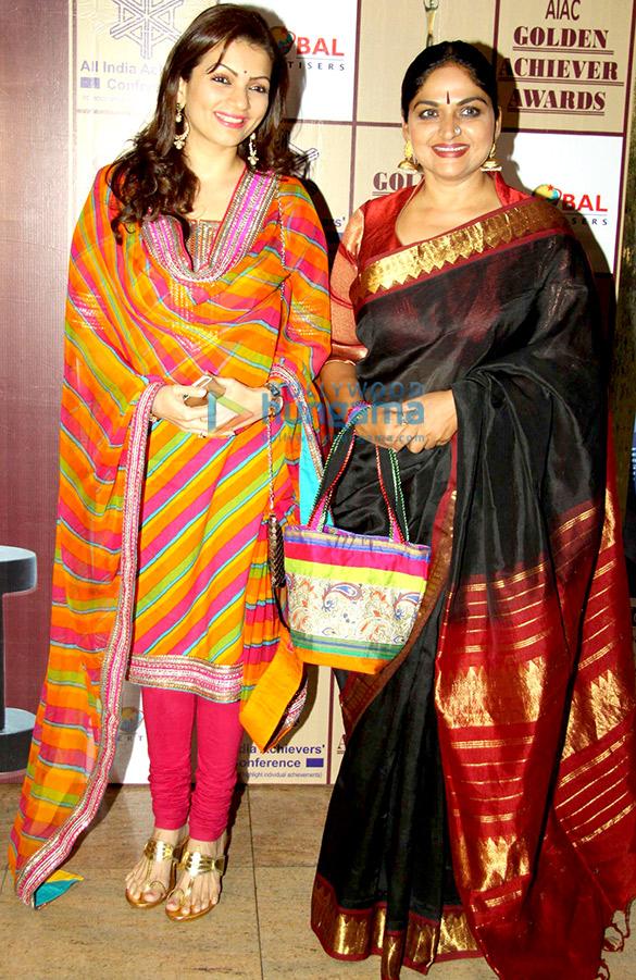 Prachi shah, Indira