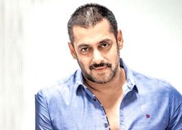 Salman Khan tweets about the tenth season of Bigg Boss