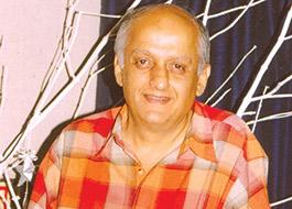 Mukesh Bhatt slams the CBFC for The Jungle Book's UA rating