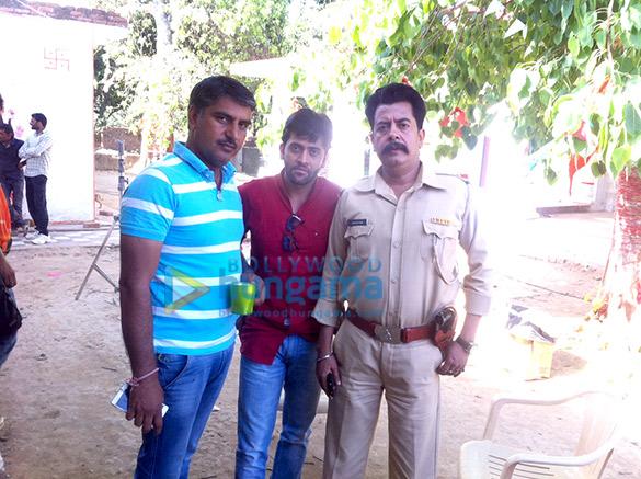 Ekansh Bhardwaj