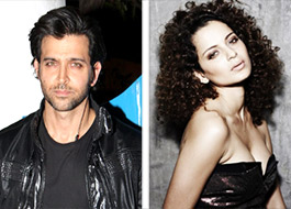 Hrithik - Kangna legal battle: Hrithik Roshan's legal team reveals his side of the story