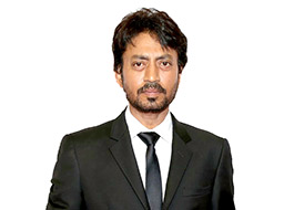 Irrfan Khan's Inferno to release in India ahead of US