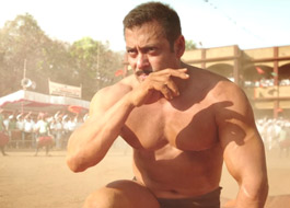 Salman Khan's Sultan to have five day weekend, to release on Wednesday July 6