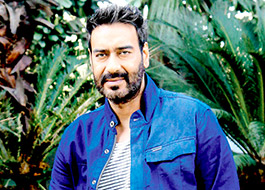 Ajay Devgn is the new name from Bollywood added to Panama Papers case