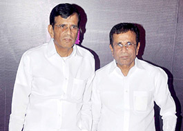 Abbas-Mustan's Machine to go on floors later this month