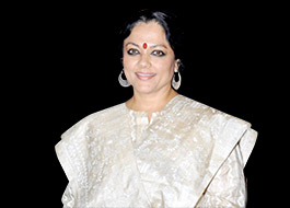 Tanvi Azmi brings in a record-shattering 18th National Award into the Azmi-Akhtar Family