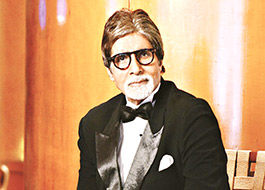 Supreme Court allows IT dept to reopen case against Amitabh Bachchan