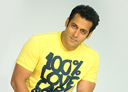 No support for dead spot boy's family from Salman Khan or Yash Raj Films