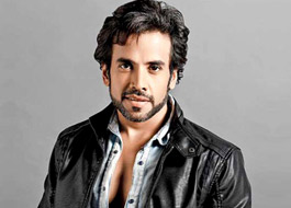 Tusshar Kapoor to play ruthless gangster in Chicago Junction