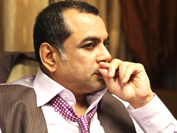 Movie Still From The Film Will You Marry Me?,Paresh Rawal
