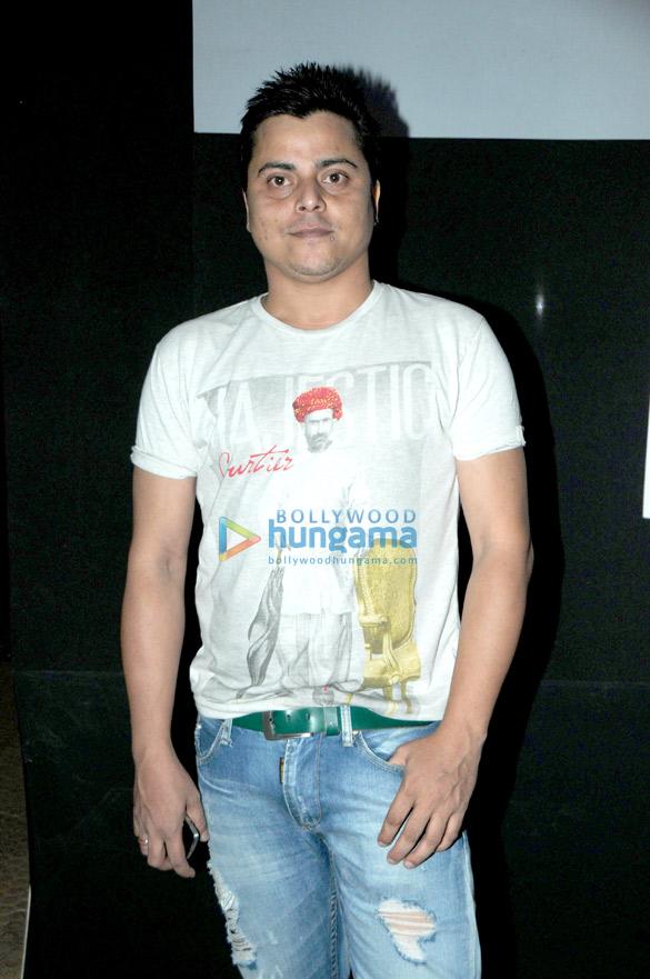 Manish Ranjan