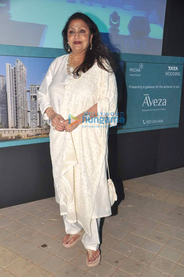 Parvathy walks for designer Riddhi-Siddhi at Equine Excellence Awards 2013