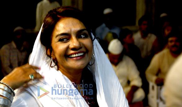 Barkha Roy