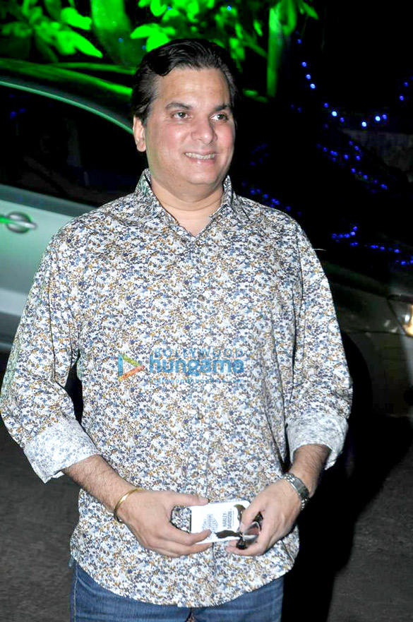 Jatin Pandit
