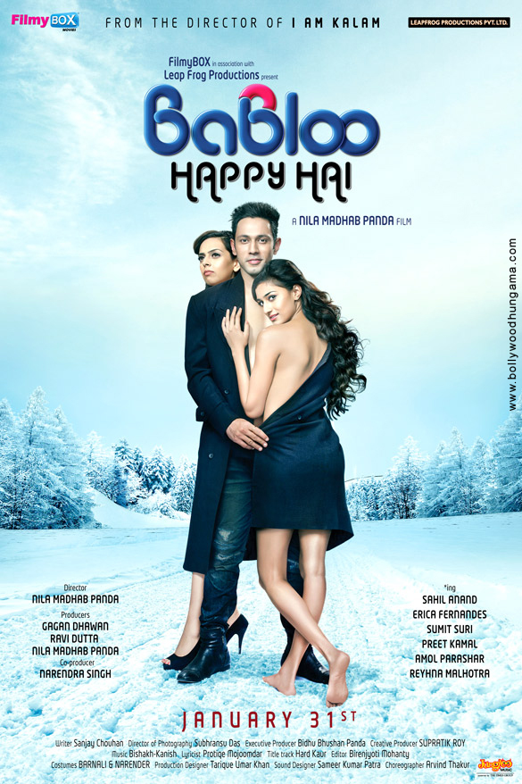 happy hd movie download