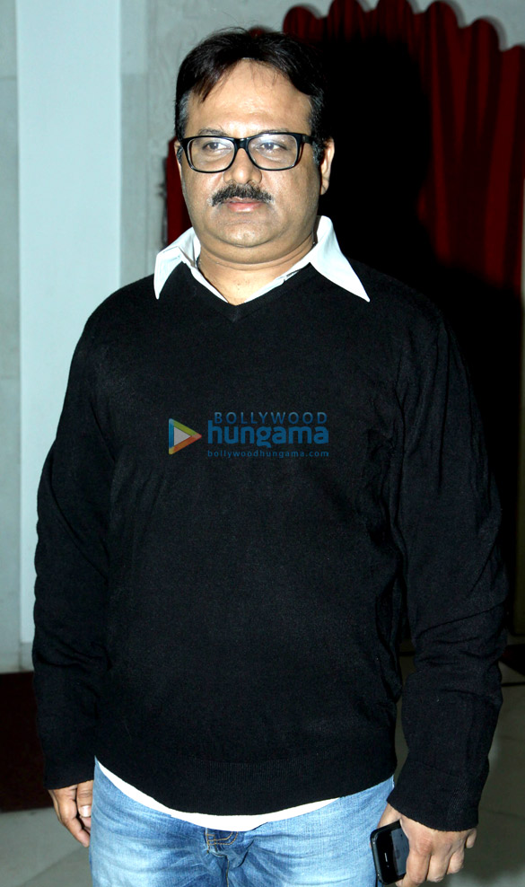 Neeraj Pathak