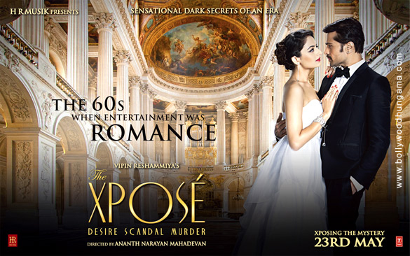HD!! The Xpos Full Movie Online 2014