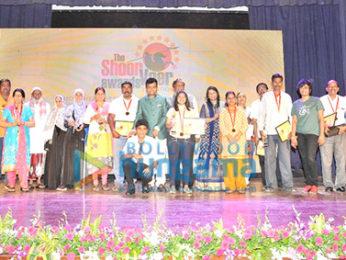Dalbir Kaur, Sandeep Bacche, Aneel Murarka, Robin Chaurasiya, Manish Murarka