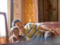 Movie Stills Of The Movie Budhia Singh - Born To Run