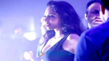 Movie Stills Of The Movie Raman Raghav 2.0