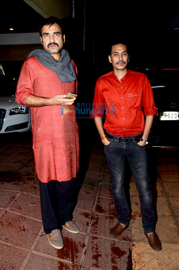 Success bash of 'Udta Punjab'