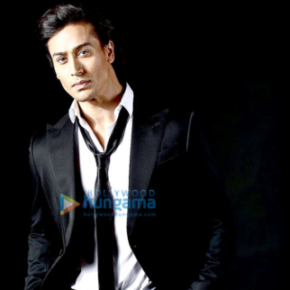 Celebrity Photo Of Tiger Shroff