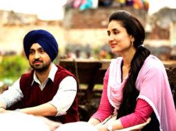 Movie Stills Of The Movie Udta Punjab