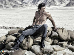 Celebrity Wallpapers Of Vidyut Jammwal