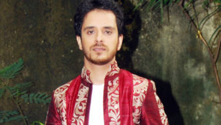 Akshay Kumar Loved Rustom Vahi So Much... Raghav Sachar