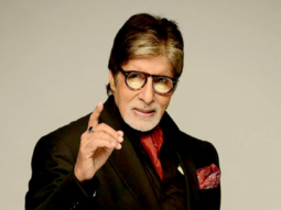 Celebrity Photo Of Amitabh Bachchan