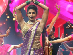Priyanka Chopra SUPER SEXY Performance At 'IIFA 2016'