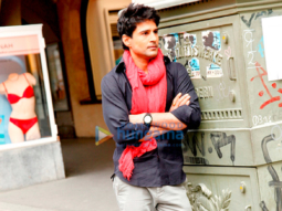 Celebrity Photos Of The Rajeev Khandelwal