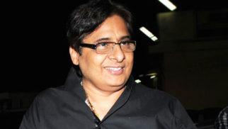 Sarabjit Ke Distributers Aakar Mere Paanv Chune Lage Vashu Bhagnani