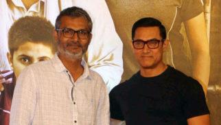What Salman Khan Said Was Unfortunate & Insensitive Aamir Khan