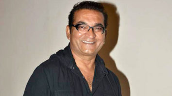 Abhijeet Bhattacharya Arrested For Abusing Women On Twitter