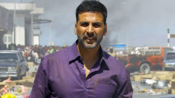 Does Akshay Kumar Have The Most Interesting Lineup Of All