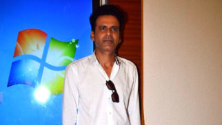 Special Press Conference For The Short Film 'Kriti'