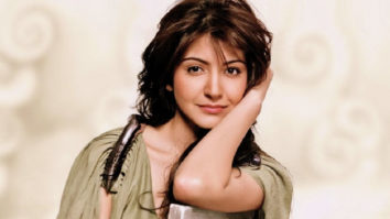 Anushka Sharma's PERFECT REPLY To The Criticism For Sultan