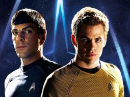 When Star Trek Beyond Met Sultan (Dialogue Promo 1)